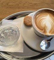 Caffe a Casa