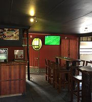 ‪Philly's Corner Pub‬