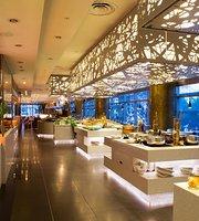 Food ConneXion Restaurant