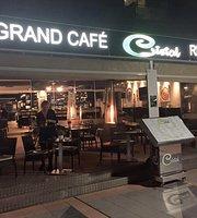 Grand Cafe Cristal