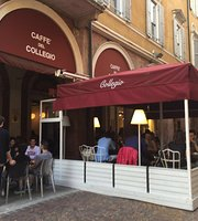 Caffe del Collegio