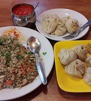 Zombala2 Restaurant