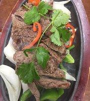 AroiDee Thai