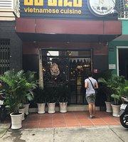 Ut Dieu Restaurant