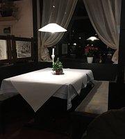 Restaurant Graca