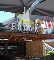 Frank - Urban Kitchen