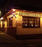 Dillinger Eck