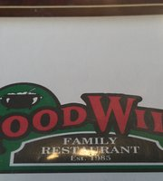 GoodWil's Restaurant & Creamery