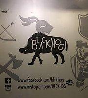 BlackHog