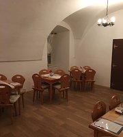 Restaurant Zamek
