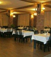 Splendor Resort & Restaurant