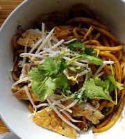Noodles & Company Vienna
