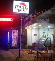 Freshtalk Restaurant
