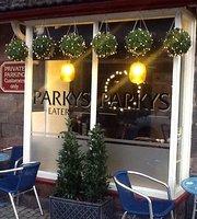 Parkys Eatery