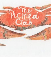The Pickled Crab