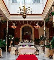 Bodega Casa Del Marques