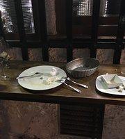 La Taberna de Toni