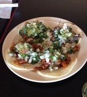 Tacos and Tortas Selene