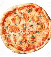 Pizzeria Prima Luna