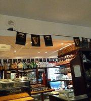 Bar Al Posta