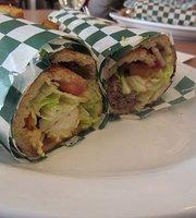 Bilal's Kabab
