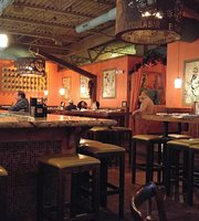 El Barrio Cantina & Tequila Bar