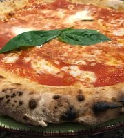 Pizzeria Sara