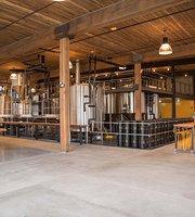Optimism Brewing Company