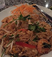 Thai 1st Bistro