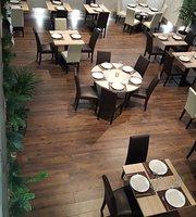 Restaurante L'Azud