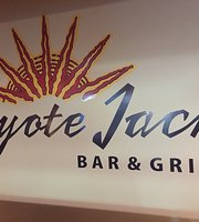 Coyote Jacks
