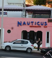 Nauticus Restaurante Bar