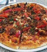 1889 Pizzeria