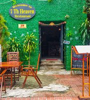 7th Heaven Restaurant