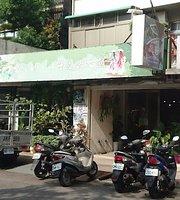 Viet's Kitchen
