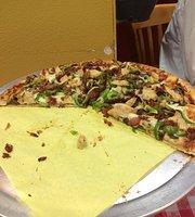 La Vera Pizzeria