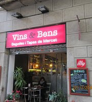 Vins and Bens