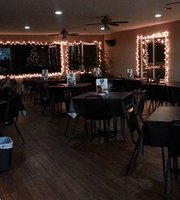 Judy's Barge Inn