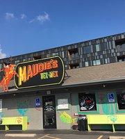 Maudie's Too