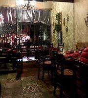 Trattoria Mediterranean Cuisine