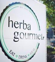 Herba Gourmet Ltd
