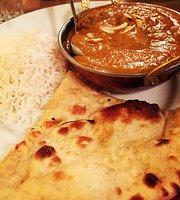 Indian Aroma Restaurant