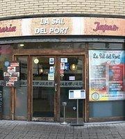 La Sal Del Port