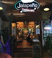 Nhà hàng Jalapeno