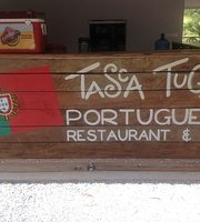 Tasca Tuga Restaurant & Bar