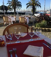 Restaurant Le360