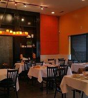 Saffron Indian Grill