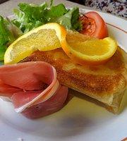 Restaurant du Petit Puits