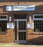 Tillmann's Bauer Inh. Helmut Tillmann