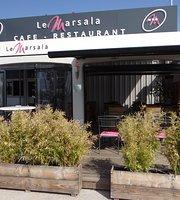 Restaurant le Marsala